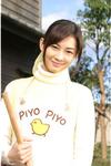 Cast_img_kyoko