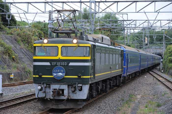 Ef81t_020
