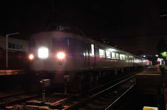 Dsc_4863