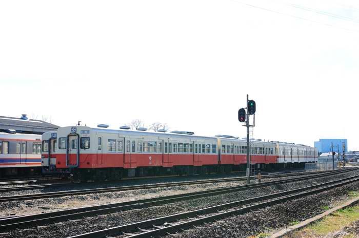 Dscn_0016