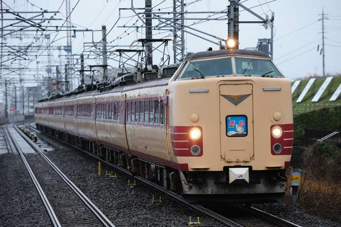 Fx7_5605